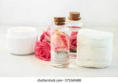 Cosmetic Formulation Images, Stock Photos & Vectors | Shutterstock