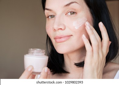facial skin care after thirty years