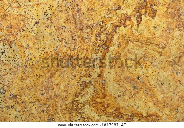 facing-polished-natural-volcanic-stone-6