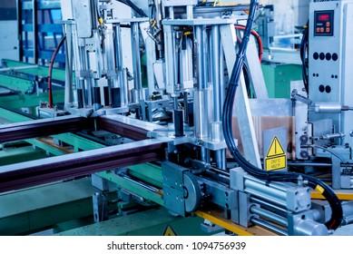 Ventanas Pvc Stock.Ventanas De Aluminio Y Pvc Images Stock Photos Vectors