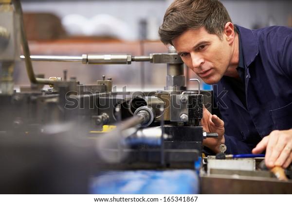 Hydraulischer Stahlrohrbender des Werksingenieurs