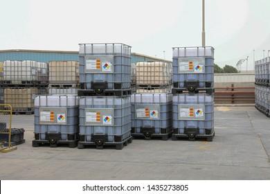 Truck Saudi Images, Stock Photos & Vectors   Shutterstock
