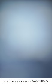 Fade blurred grey background texture