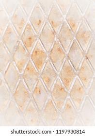 Orange Fuzzy Dice Images Stock Photos Vectors Shutterstock