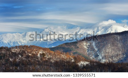 fagaras-mountains-covered-snow-late-450w