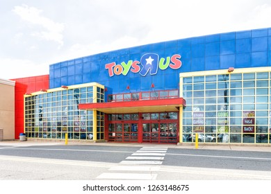 Toys R Us Images Stock Photos Vectors Shutterstock