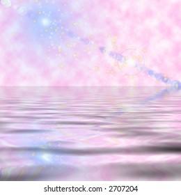 FairyTale Space