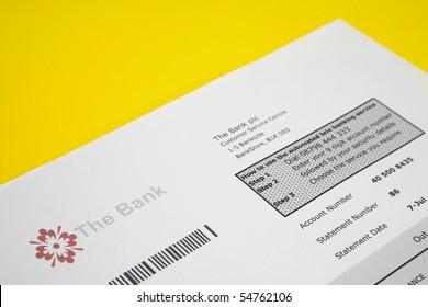 Payday loans in deltona fl image 1