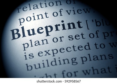 Fake dictionary dictionary definition word arthritis stock photo fake dictionary dictionary definition of the word blueprint including key descriptive words malvernweather Images