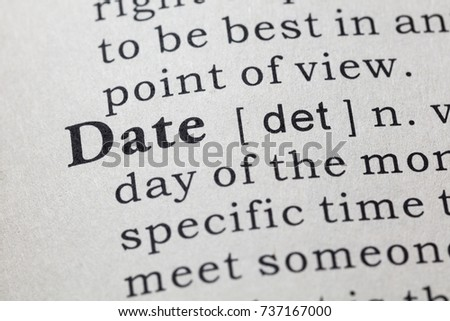 good descriptive words for dating sites