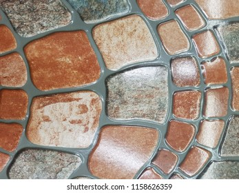 Fake Rock Images Stock Photos Vectors Shutterstock - Fake rock flooring