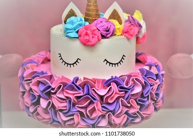 Prime Fake Cake Images Stock Photos Vectors Shutterstock Personalised Birthday Cards Fashionlily Jamesorg