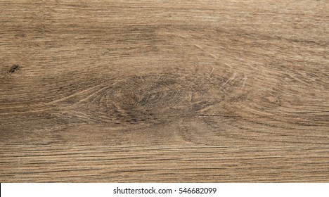 Fake wood print texture - High resolution