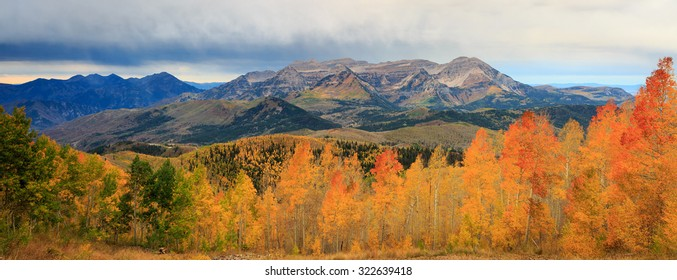fall mountain images stock photos vectors shutterstock