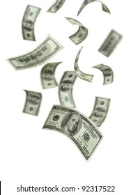 Money Falling Images Stock Photos Vectors Shutterstock Most relevant best selling latest uploads. https www shutterstock com image photo falling money 100 bills 92317522