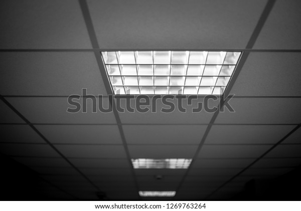 false-ceiling-hides-wiring-opened-600w-1