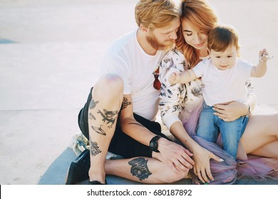 9ddf761d6 Tattoo Mom Dad Images, Stock Photos & Vectors | Shutterstock