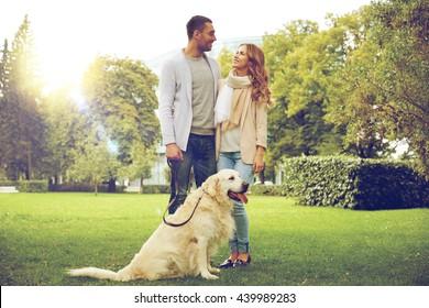 Labrador Park dating