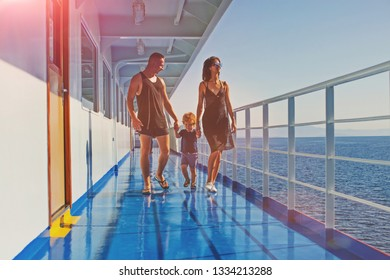 Family photo. Family concept. Vacation. Travel. Greece. Vacation couple. Child. Childhood. Kid. Kids. Sea background. Boat. Couple. Love story. Happy summer time.