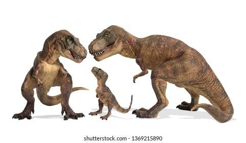 ImágenesFotos De Sobre Y Stock Vectores Dinosaurios Juguetes dBoCWexr