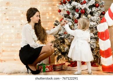 family, x-mas, winter holidays