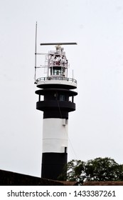 A famous landmark of Daman, the Light House is situated within the Fort and commands a magnificent view of the Nani Daman Fort and river Daman Ganga.
