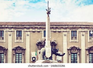 Imágenes Fotos De Stock Y Vectores Sobre Etna Catania