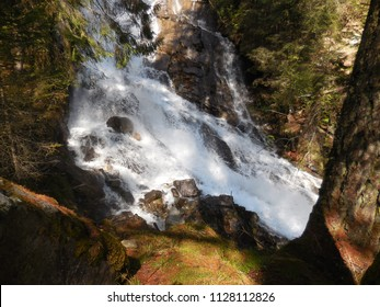 Klettersteig Clipart : Klettersteig bilder stockfotos vektorgrafiken shutterstock