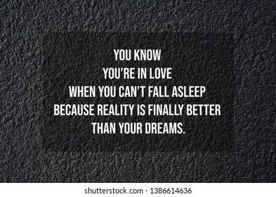 Famous Love Quotes Images Stock Photos Vectors Shutterstock
