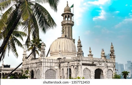 Shrine Hazrat Ali Images, Stock Photos & Vectors | Shutterstock