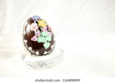 Fancy Easter Eggs Images, Stock Photos & Vectors | Shutterstock