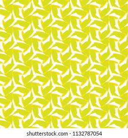 Fanky Simple Pattern Texture Cute And Ornaments Background Perfect For Wrapping Paper