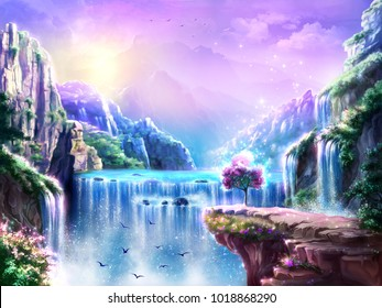 Fairy Images Stock Photos Amp Vectors Shutterstock