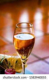 The fantastic sparkling drink of Spain - Cava
