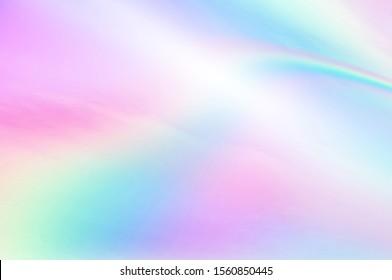 Imágenes Fotos De Stock Y Vectores Sobre Pastel Rainbow