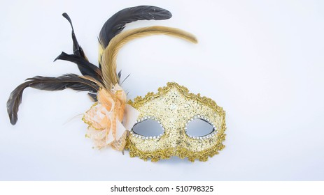 fantasy masks Put the party To camouflage face