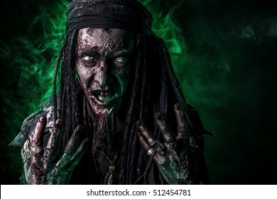 1000 Pirates Of The Caribbean Stock Images Photos