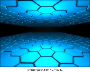 fantasy_blue_perspective