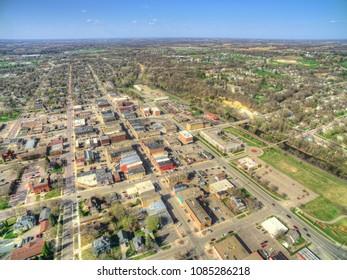 Interstate 35 Images, Stock Photos & Vectors | Shutterstock