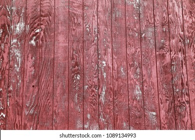 Farm Old Wooden Painted Purple Rustic Background