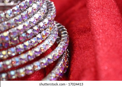 381577b62 Sehra Groom Traditional Indian Wedding Ceremony Stock Photo (Edit ...