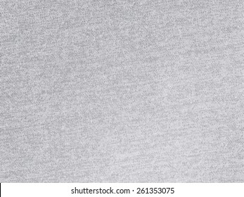 Fashion fabric pastel texture background