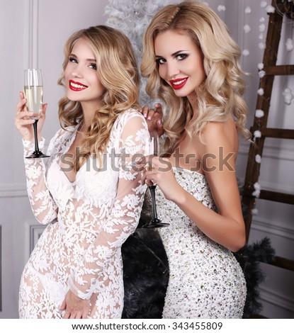 Teens beautiful sexy teens year confirm