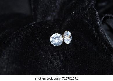 fashion jewellery - fancy earring  for woman