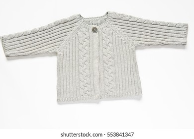 b8555e85bf52 baby cardigan Images