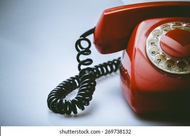 Fashion, phone, old.