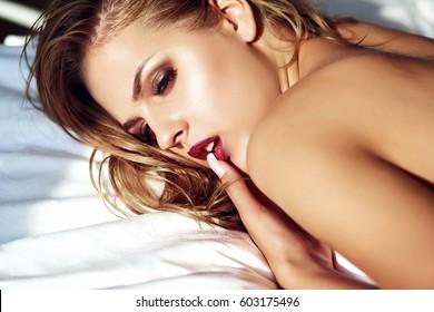 Sexy indian women sex video