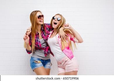 Sexy teens girlfriends — pic 7