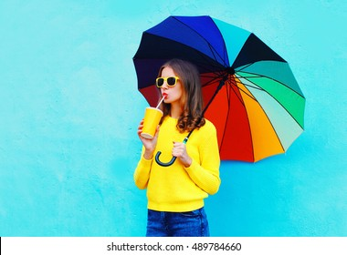 Royalty Free Umbrella Girl Stock Images Photos Vectors Shutterstock