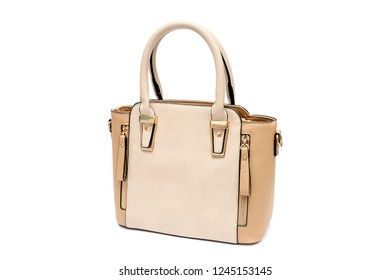 5e33f3a588d6 500+ Women Bags Isolated Pictures | Royalty Free Images, Stock ...